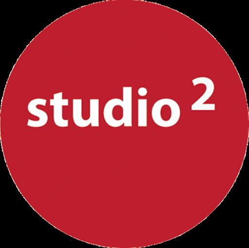 studio2.tv